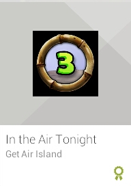 File:In the air tonight.jpg