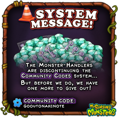 File:System Message News.png