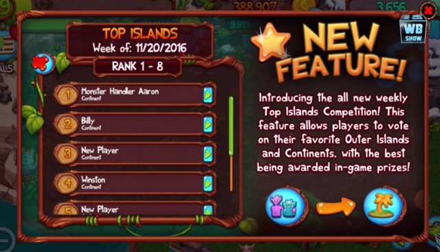 File:New feature top 1.9.0.png
