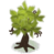 Fuzzle Tree