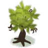 Fuzzle Tree.png