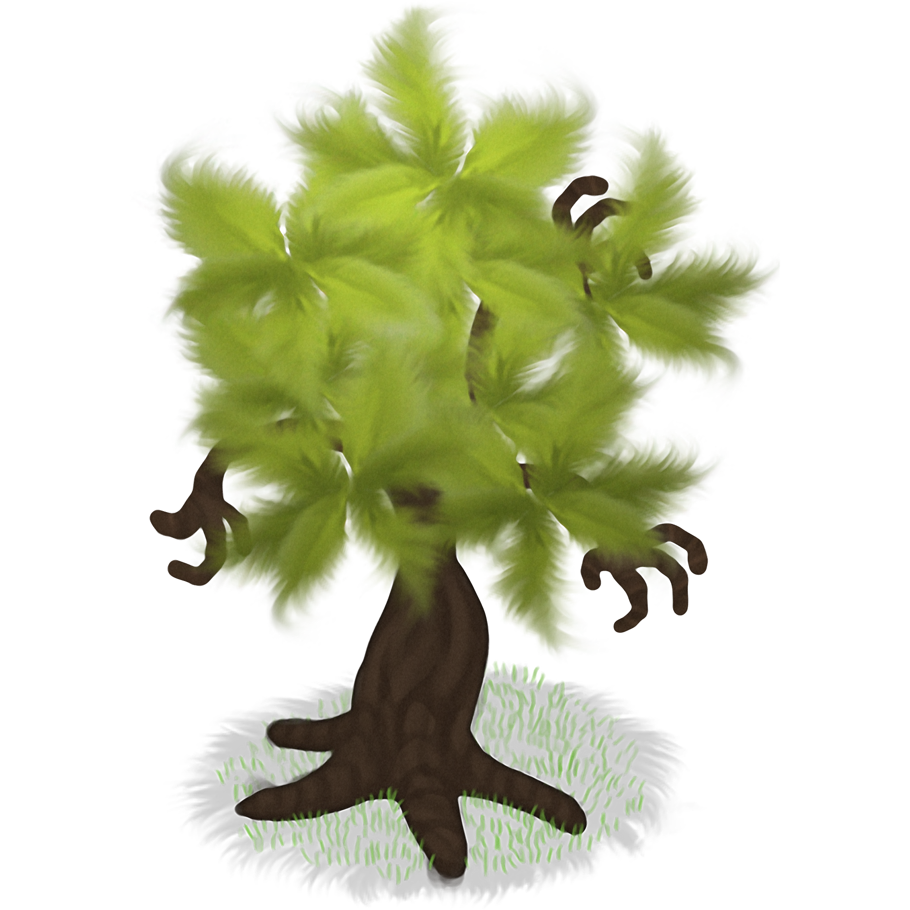 File:Fuzzle Tree.png