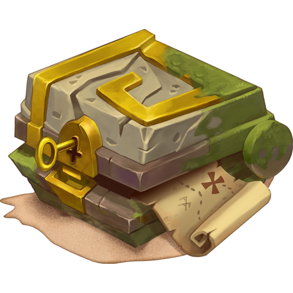 File:Celestial Chest.png