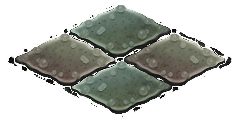 File:Checkered Bubblerite Path.png