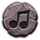 File:Decoration icon instruments.png