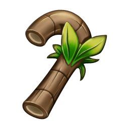 Crafting Item Sugar Cane