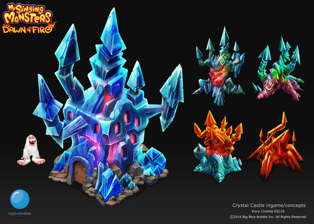 File:Crystal 7 Castle DoF concept art.jpg