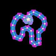 Plasmic Ooze