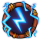Electricity Element