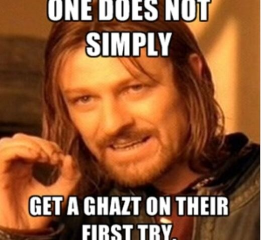 File:One does not Ghaztly.jpg