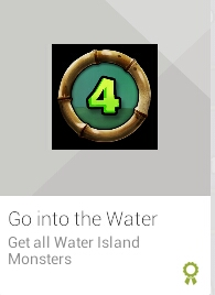 File:Go into the water.jpg