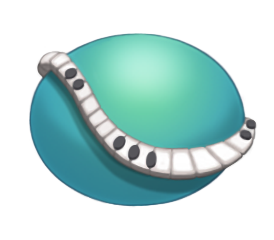 File:Quibble-egg.png
