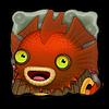 Rare Bellowfish