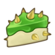 Crafting Item Cactus Cheesecake