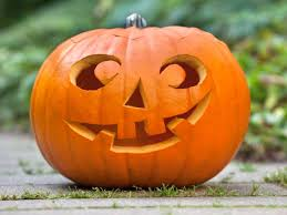 File:Halloweenplan (1).jpg