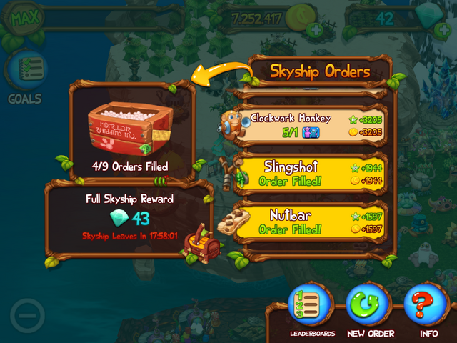 File:Skyship 43 diamond offer.png
