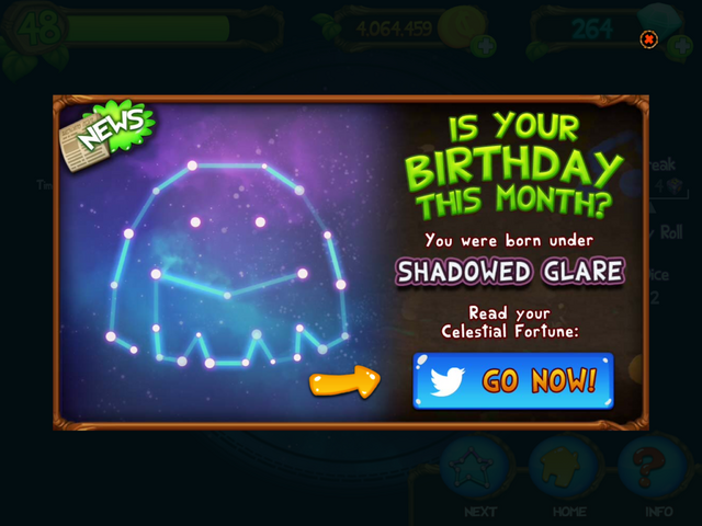 File:Shadowglarebirthday.PNG