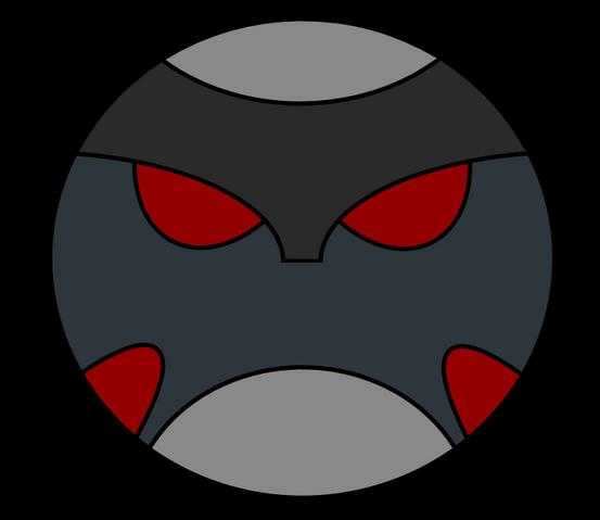 File:Krimzon Guard Logo.png