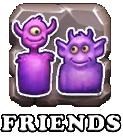 File:Friends.png