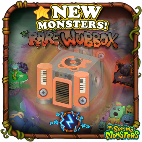 File:Rare wubbox waterearth.png