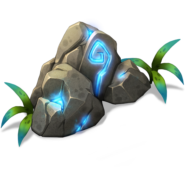 File:Glyphy Stone.png