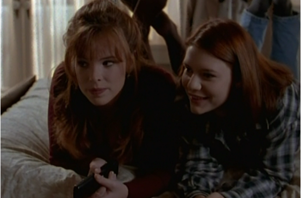 File:Sharon and Angela.png