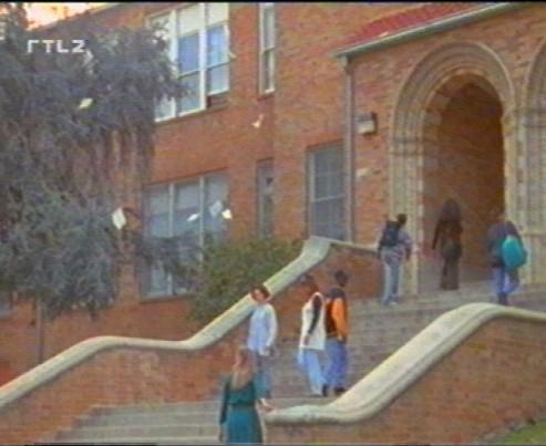 File:Libertyhighschool-front.jpg