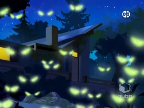 File:The Mysteries of Alfred Hedgehog - The Glowing Eyes-(003993)09-58-27-.jpg