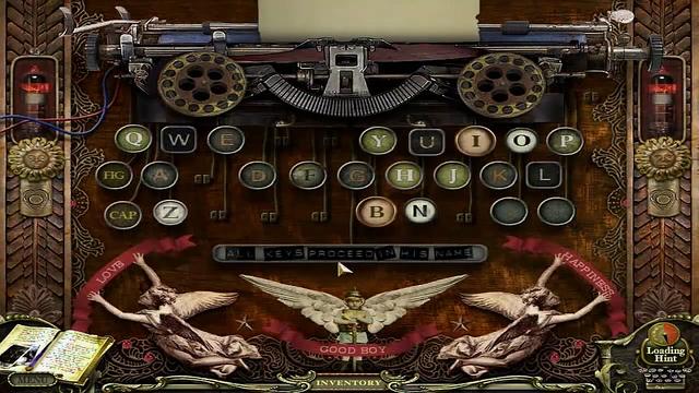File:Typewriterincomplete.png