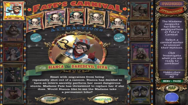 File:Bianca Daredevil Diva.png