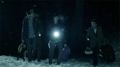 File:Allison Sterling and friends, Susan, Jack, and Matt..jpg