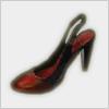 Hidden-womansshoe