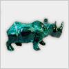 Hidden-rhino