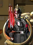 Storm-general