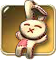 Tom-the-rabbit