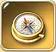 Traveler-compass
