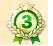 Achievement-3