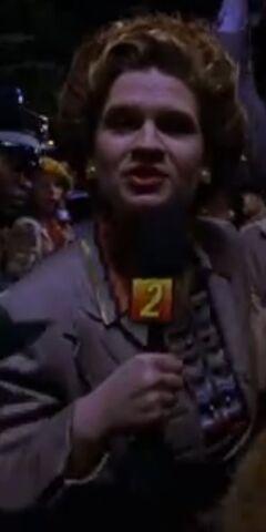 File:Emmy Laybourne as Reporter.jpg