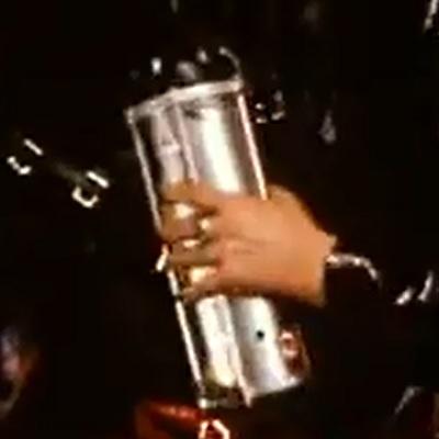 File:Glue grenade container.jpg