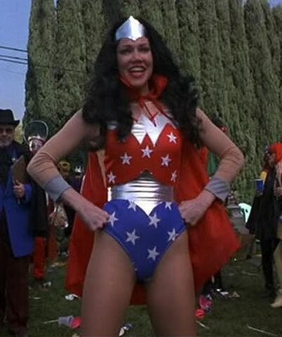 File:Powerwoman 1-1-.jpg