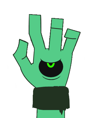 File:GreenSpirit.png