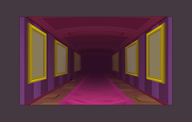 File:GhostBGPaintingsHall.png