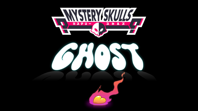 File:GhostThumbnail.png