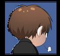 Thumbnail for version as of 02:41, September 22, 2016