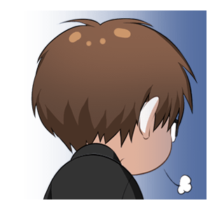 File:Jaehee Sticker 03.png