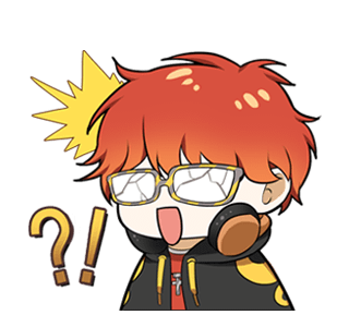 File:707 Sticker 03.png