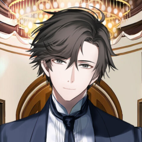 File:Jumin party thumb.jpg