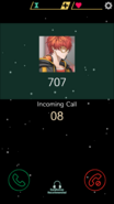 707Call