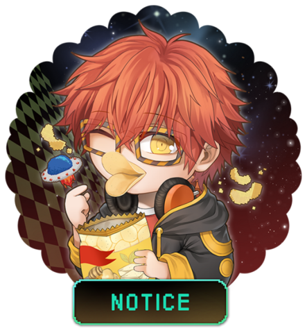 File:707 notice.png