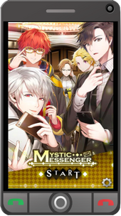 Mystic messenger phone.png